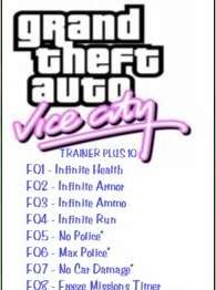 GTA Vice City programa de download gratuito