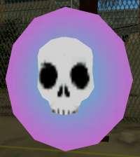 GTA Vice City Rampage missão: o ícone