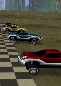 GTA Vice City moda RC de transporte com a instalação automática download grátis