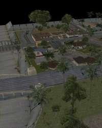 GTA San Andreas programa de download gratuito