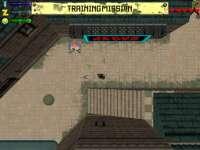 GTA 2 - iniciar o jogo