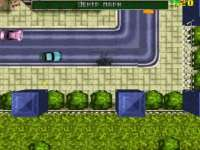 Lançamentos dos anos 90: GTA 1 para o PS no Japão