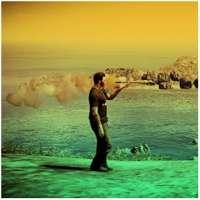 Fan Pics: palpável mundo GTA