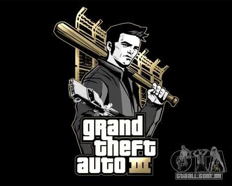 13 anos a partir da data de lançamento de GTA 3 PS na América