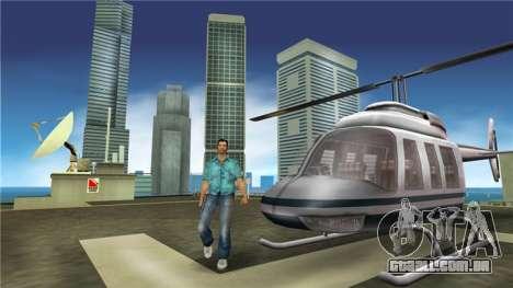 GTA VC Xbox: lançamento na Austrália e na Europa