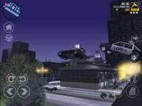 GTA 3 no telefone