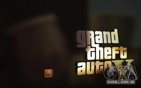 GTA Fan Vids: direitos autorais produções