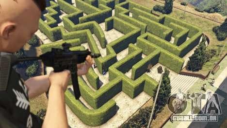 GTA Online: dicas de mestre