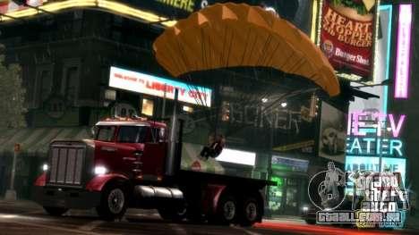5 anos do lançamento de GTA TBOGT PS3, PC na América