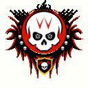 um Conjunto de recrutas para o GTA Online Mundos