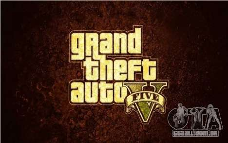 a Data de lançamento do trailer, o álbum de GTA 5