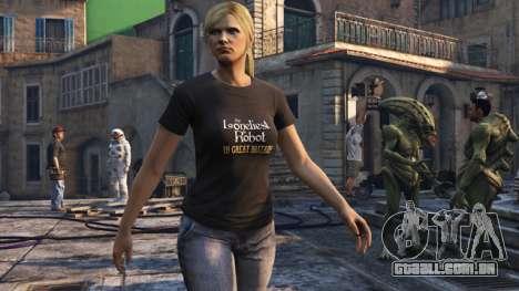 Concurso Rockstar Editor: o clipe de Wavves