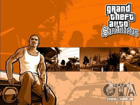o Surgimento do GTA SA Xbox na Austrália, Europa