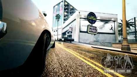 GTA Online dicas