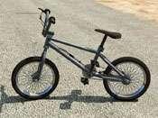 BMX bike cheat para GTA 5