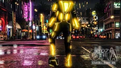 GTA Online: Deadline Ternos por ryophotolic