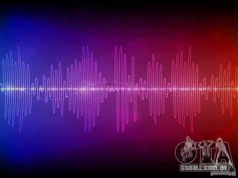 Weapon sounds v1 By Flekso para GTA San Andreas