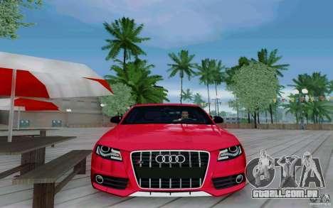 Possível Sa_RaNgE v 3.0 para GTA San Andreas sexta tela