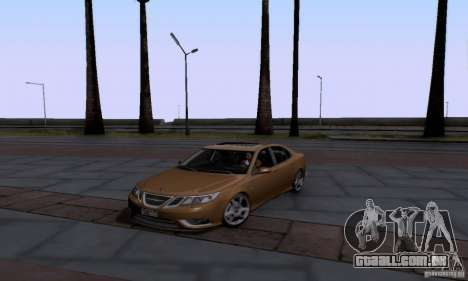 Sa RaNgE PoSSibLe para GTA San Andreas por diante tela