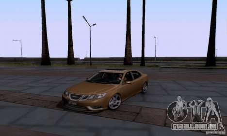 Sa RaNgE PoSSibLe para GTA San Andreas por diante tela