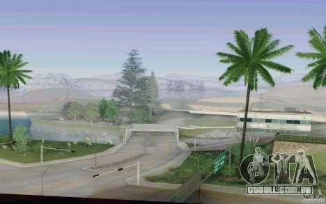 Possível Sa_RaNgE v 3.0 para GTA San Andreas sétima tela