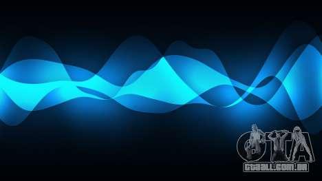 New Weapon Sound by Just v3.0 para GTA San Andreas