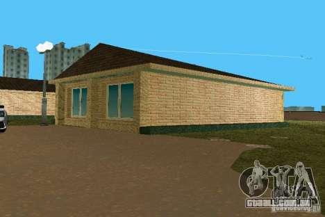Exclusive House Mod para GTA Vice City terceira tela