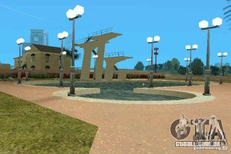 Exclusive House Mod para GTA Vice City quinto tela