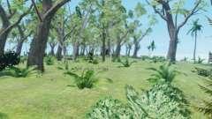 Lost Island IV v1.0