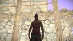 Vales de Far Cry 3