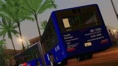 Trailer de Design X3 para GTA San Andreas