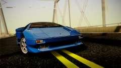 Lamborghini Diablo VT 1994
