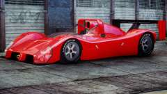 Ferrari 333 SP 1994
