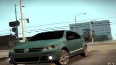 Volkswagen Golf G5