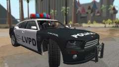 GTA 4 TBoGT de Buffalo