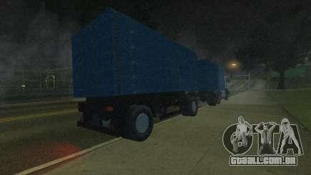 9357 Odaz reboque para GTA San Andreas