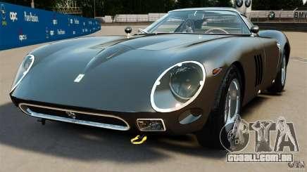 Ferrari 250 1964 para GTA 4