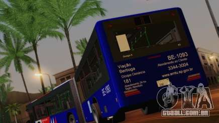 Trailer de Design X3 para GTA San Andreas