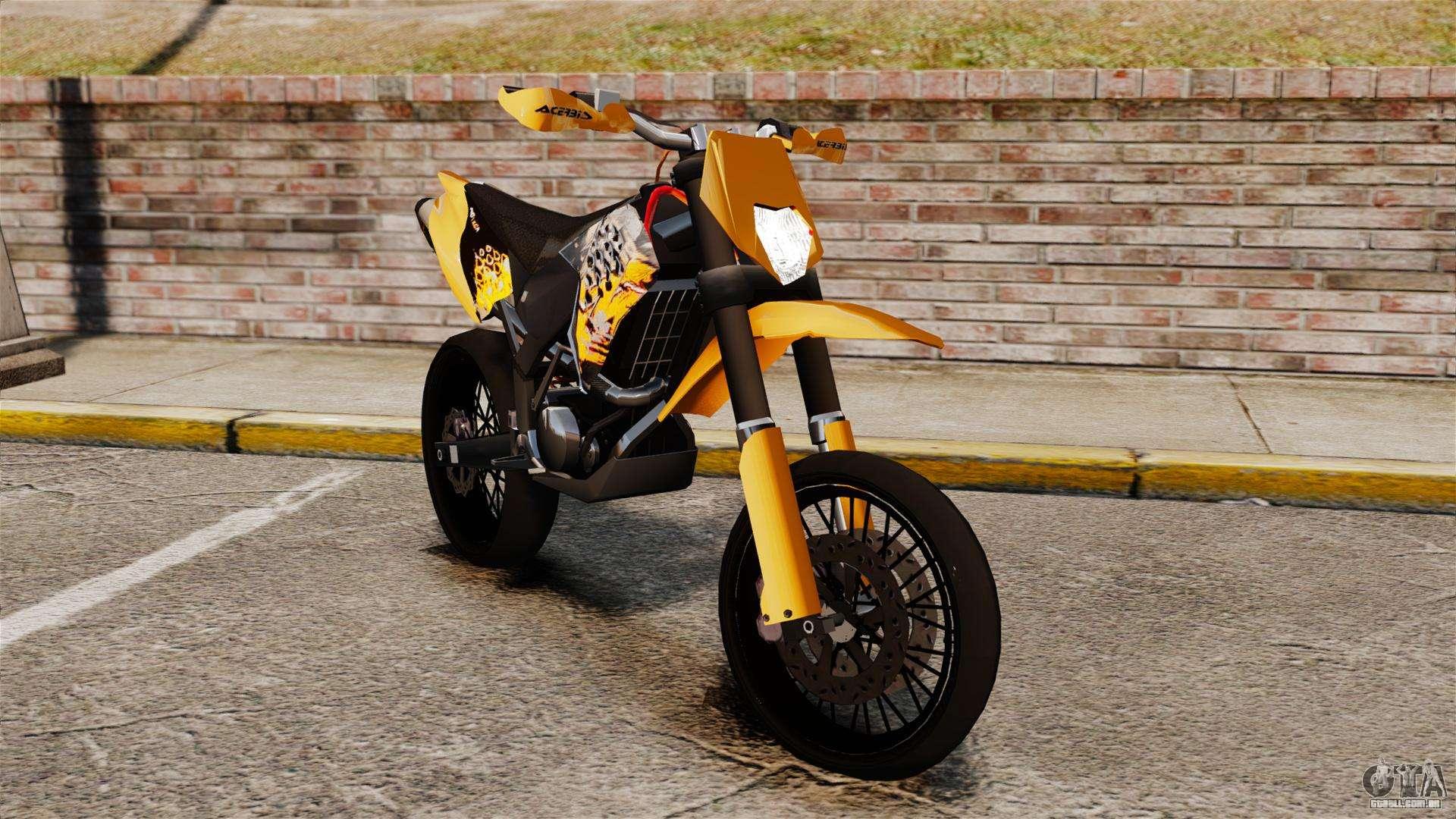 Yamaha Knightrider Atv Cc