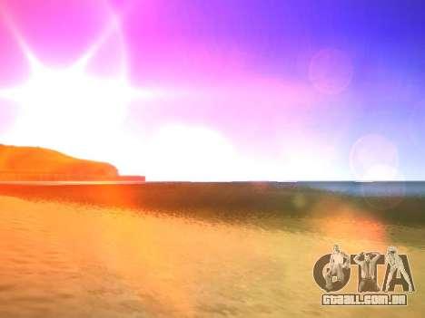 ENBSeries v4 by phpa para GTA San Andreas sexta tela