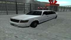 O trecho de GTA 5