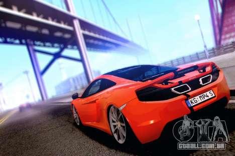 ENBSeries by egor585 V3 Final para GTA San Andreas oitavo tela