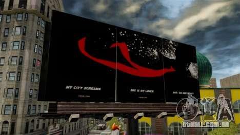 Lojas real v2 para GTA 4