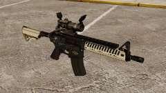 Automáticos carabina M4 VLTOR v4