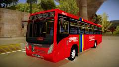 Neobus Mega MB OF 1722 M para GTA San Andreas
