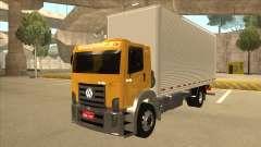 Volkswagen Constellation 13.180 para GTA San Andreas