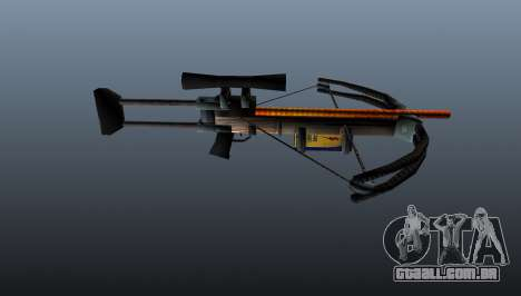 Meia-vida besta para GTA 4 terceira tela