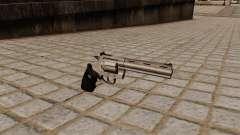 Revólver Colt Anaconda