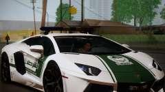 Lamborghini Aventador LP700-4 2012 RCPD V1.0