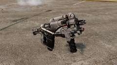 Locust automático M12